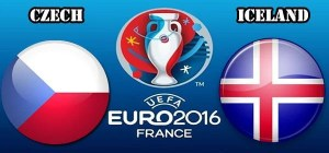 Czech vs Iceland Preview Match and Betting Tips
