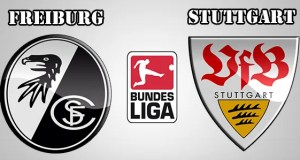 Freiburg vs Stutgart Preview Match and Betting Tips