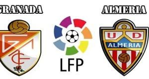 Granada vs Almeria Preview Match and Betting Tips