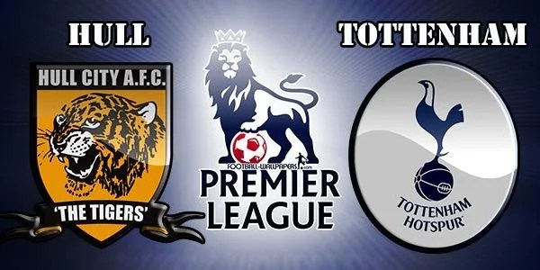 Hull-City-vs-Tottenham-Preview-Match-and-Betting-Tips