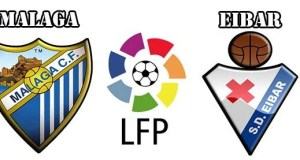 Malaga vs Eibar Preview Match and Betting Tips
