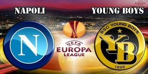 Napoli vs Young Boys Preview Match and Betting Tips