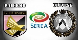 Palermo vs Udinese Preview Match and Betting Tips