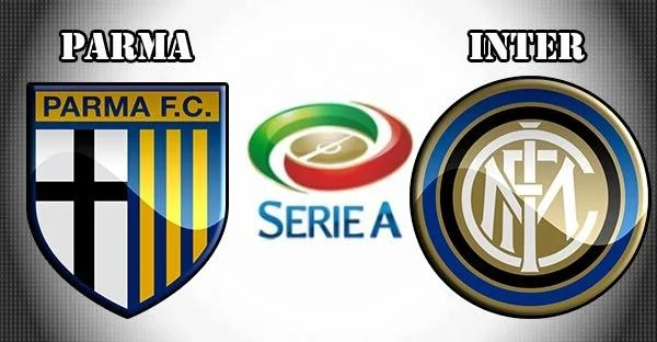 Parma vs Inter Preview Match and Betting Tips