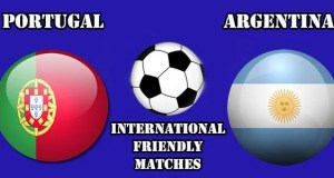 Portugal vs Argentina Preview Match and Betting Tips
