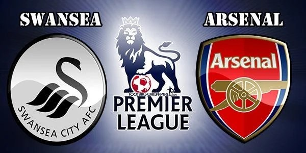 Swansea vs Arsenal Preview Match and Betting Tips