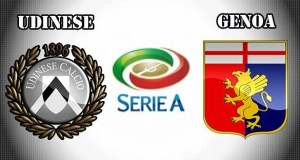 Udinese vs Genoa Preview Match and Betting Tips