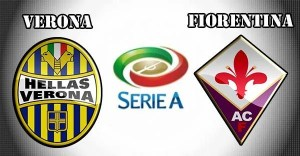 Verona vs Fiorentina Preview Match and Betting Tips