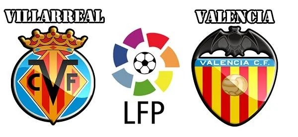 Villarreal vs Valencia Preview Match and Betting Tips