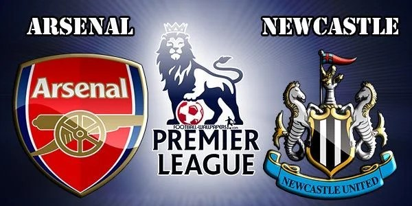 Arsenal vs Newcastle Prediction and Betting Tips