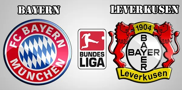 Bayern vs Leverkusen Prediction and Betting Tips