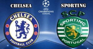 Chelsea vs Sporting Prediction and Betting Tips