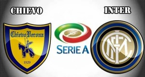 Chievo vs Inter Prediction and Betting Tips
