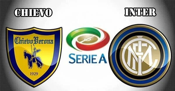 Chievo vs Inter Prediction and Betting Tips