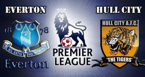 Everton vs Hull Prediction and Betting Tips