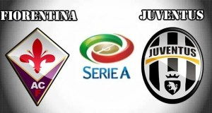 Fiorentina vs Juventus Prediction and Betting Tips