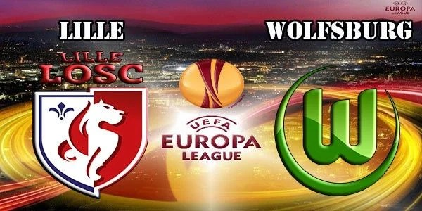 Lille vs Wolfsburg Prediction and Betting Tips