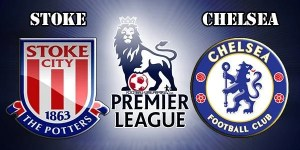Stoke vs Chelsea Prediction and Betting Tips