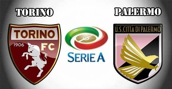 Torino vs Palermo Prediction and Betting Tips