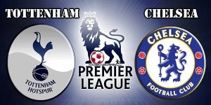 Tottenham vs Chelsea Prediction and Betting Tips