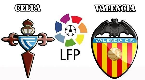 Celta vs Valencia Prediction and Betting Tips