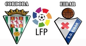 Cordoba vs Eibar Prediction and Betting Tips