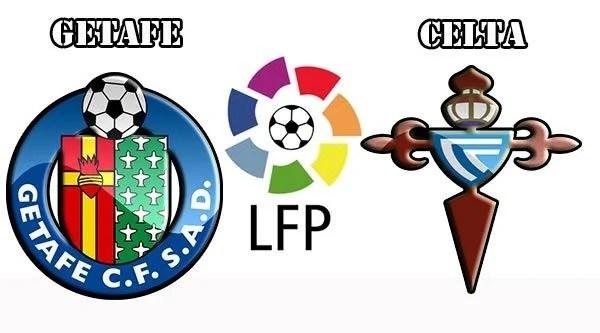Getafe vs Celta Prediction and Betting Tips
