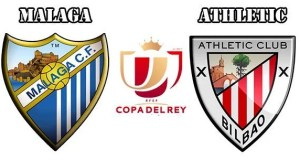 Malaga vs Athletic Bilbao Prediction and Betting Tips