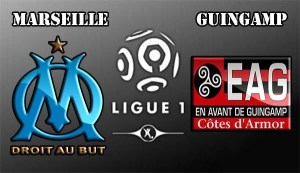 Marseille vs Guingamp Prediction and Betting Tips