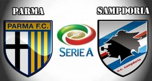 Parma vs Sampdoria Prediction and Betting Tips