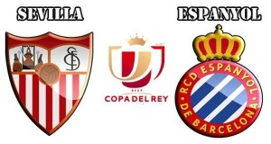 Sevilla vs Espanyol Prediction and Betting Tips
