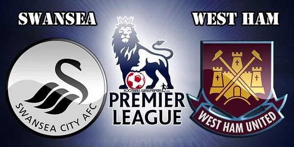 Swansea vs West Ham Prediction and Betting Tips