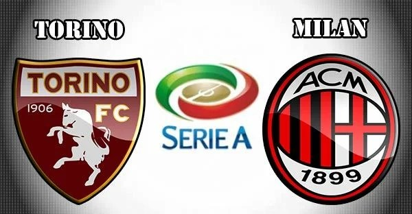 Torino vs Milan Prediction and Betting Tips