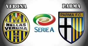 Verona vs Parma Prediction and Betting Tips