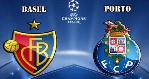 Basel vs Porto Prediction and Betting Tips
