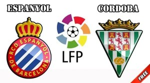 Espanyol vs Cordoba Prediction and Betting Tips