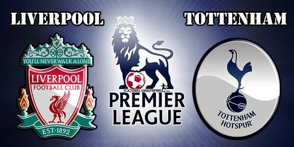 Liverpool vs Tottenham Prediction and Betting Tips