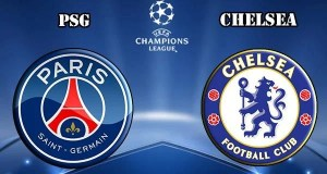 PSG vs Chelsea Prediction and Betting Tips