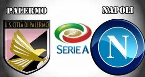 Palermo vs Napoli Prediction and Betting Tips