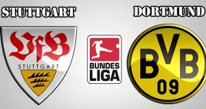 Stuttgart vs Borussia Dortmund Prediction and Betting Tips