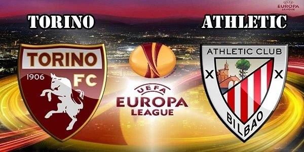 Torino vs Athletic Bilbao Prediction and Betting Tips