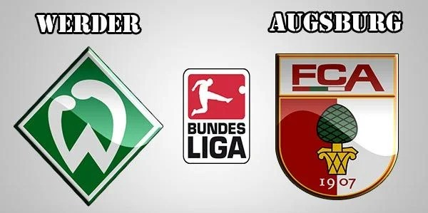 Werder vs Augsburg Prediction and Betting Tips