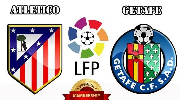 Atletico Madrid vs Getafe Prediction and Betting Tips