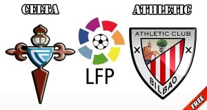 Celta vs Athletic Bilbao Prediction and Betting Tips