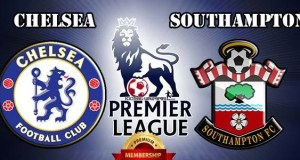 Chelsea vs Southampton Prediction and Betting Tips