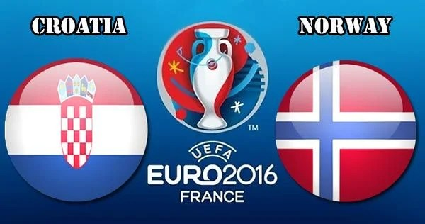Croatia vs Norway Prediction and Betting Tips