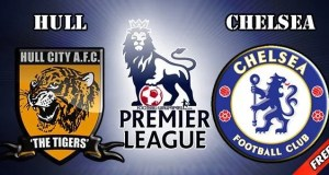 Hull vs Chelsea Prediction and Betting Tips