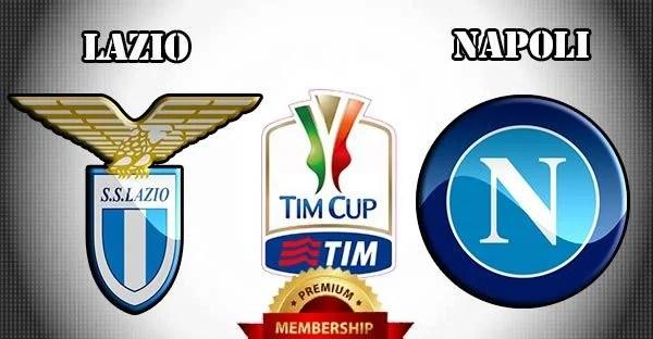 Lazio vs Napoli Prediction and Betting Tips