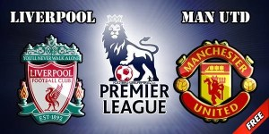 Liverpool vs Manchester United Prediction and Betting Tips