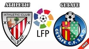 Athletic Bilbao vs Getafe Prediction and Betting Tips